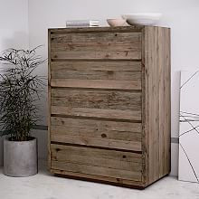 Modern Bedroom Dressers and Nightstands | westelm | west elm