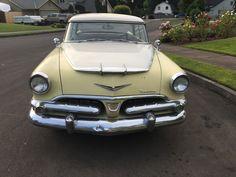 1956 Dodge Coronet | eBay