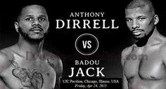 ANTHONY DIRRELL VS BADOU JACK LIVE STREAMING ONLINE  http://livetelecastonline.com/anthony-dirrell-vs-badou-jack-live-streaming-online-enjoy-live-boxing-action