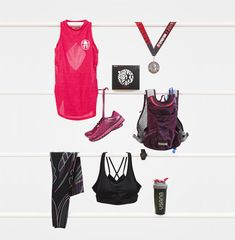 Science and Athleticism Meet as USANA Tackles Obstacle Course Racing to Become the Official Nutritional Partner of Spartan U. Wellness Industry, Wellness Company, You Fitness, Health Fitness, Obstacle Course Races, Olympic Sports, Spartan Race, Nutrition Program, People Around The World