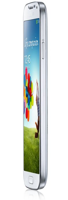 SAMSUNG GALAXY S4 ZOOM SMARTPHONE CAMERA WILL HAVE 10X OPTICAL ZOOM Posted on May 11, 2013  Having just released the Galaxy S4, you might have forgiven Samsung for resting on its laurels, but the South Korean electronics manufacturer is already reportedly preparing a number of spin-off devices. As well as a ruggedized model and a miniature version akin to the Galaxy S III mini, a recent report also alluded to a camera-centricGalaxy S4 Zoom, and today, we're ...