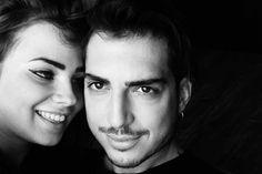 Oscar Branzani ed Eleonora Rocchini rifiutano la partecipazione a Temptation Island Sono usciti assieme dalla trasmissione Uomini e Donne, stanno vivendo il