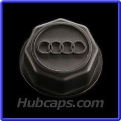 Audi 200 Hub Caps, Center Caps & Wheel Caps - Hubcaps.com #Audi #Audi200 #200 #CenterCaps #CenterCap #WheelCaps #WheelCenters #HubCaps #HubCap Audi 200, Hub Caps, Wheel Cover, Cars, Autos, Car, Automobile, Trucks
