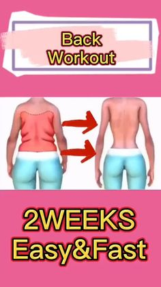 Fitness Workouts, Gym Workout Videos, Gym Workout For Beginners, Fitness Workout For Women, Abs Workout Routines, Workout Plans, Body Weight Leg Workout, Full Body Gym Workout, Back Fat Workout
