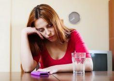 Los síntomas de la depresión varían de persona a persona, sin embargo existen ciertas tendencias que se repiten, sobre todo en esta época en la que el uso de dispositivos móviles es tan común. De esta manera, de acuerdo con un nuevo estudio, fue detectado un comportamiento típico entre aquellas personas que padecen depresión […]
