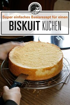 No Bake Cake, Cornbread, Biscuits, Recipies, Food And Drink, Cheese, Vegan, Baking, Ethnic Recipes