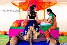 Swati + Kevin Part One :: Garba and Mendhi Nights :: Chicago Wedding Photographer » RAGartistry's BLOG