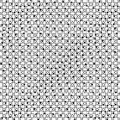 a8WQbN6_460sa.gif (460×460)