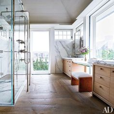 This Airy Beach Home is the Perfect Getaway Photos | Architectural Digest