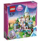Lego 41055 Disney Princess Cinderella's Romantic Castle  BOX NEW