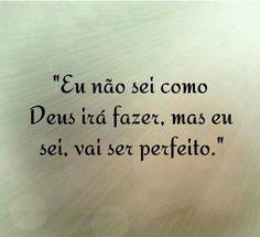 ... Perfeito ... ♥
