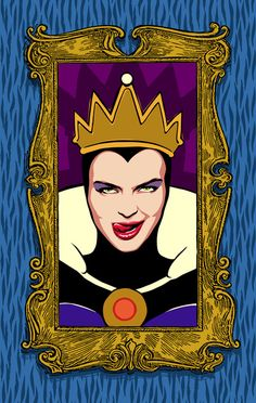 Vox Night Club Mashup Project by Butcher Billy on Behance Drawing Sketches, Drawings, Visual Diary, First Art, Geek Art, Art Mural, Disney Villains, Les Oeuvres, Comic Art