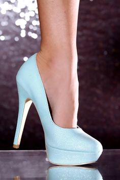 Jeffrey campbell, Bootie and Black on Pinterest