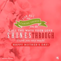 Mothers Day Scripture, Mothers Day Qoutes, Happy Mothers Day Friend, My Friend Mother, Fathers Day Wishes, Happy Mother Day Quotes, Birthday Wishes For Myself, Happy Birthday Wishes, Mothers Love
