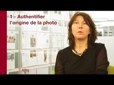 NetPublic » Débusquer les photos mensongères et les fausses infos sur internet : Conseils pratiques et méthodologiques
