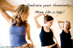20% off FemFusion Fitness videos - The Shopping Mama