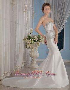 low price wedding dress in Wollongong    wedding dresses  flower girl dresses  bridesmaid dresses mother of the bride dresses  2013 new wedding dresses traditional wedding gown  Bridal gown