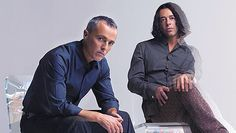 Tears for Fears @ San Jose Civic (San Jose, CA)