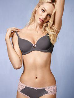 not Joseline Crazy Price Sunny Agent Provocateur Joseline Suspender Size 2 & Bra 32c