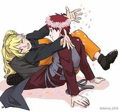 Naruto Uzumaki, Naruto Shippuden Characters, Chica Anime Manga, Anime Chibi, Kawaii Anime, Arte Final Fantasy, Anime Sisters, Naruto Fan Art, Anime Best Friends