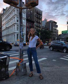"""826 Likes, 6 Comments - Amalie Moosgaard Nielsen (@amaliemoosgaard) on Instagram: """""""""""