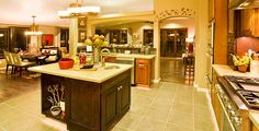Palm Harbor Homes builds and sells customizable manufactured homes, mobile homes and modular homes. Remodeling Mobile Homes, Home Remodeling, Palm Harbor Homes, Sunroom Addition, Clayton Homes, Ranch Style Homes, Modular Homes, House Floor Plans, Building A House