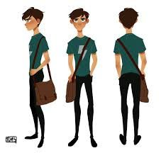 Image result for style character design