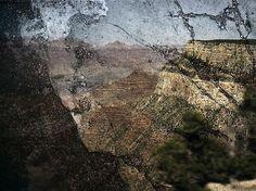 Abelardo Morrell Tent_Grand_CanyonTrailview_Overlook_20120
