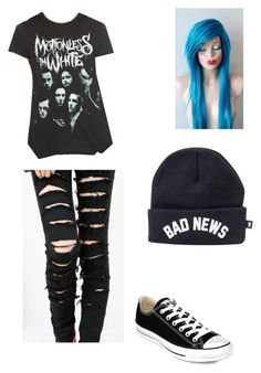 """""""???????"""" by tallygreen ❤ liked on Polyvore"""