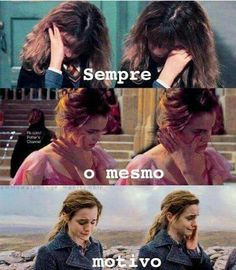 Ron ron and ron Magia Harry Potter, Harry Potter Nails, Harry Potter Disney, Harry Potter Girl, Mundo Harry Potter, Harry Potter Tumblr, Harry James Potter, Harry Potter Memes, Harry E Hermione