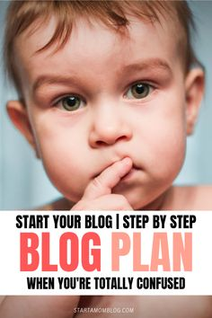 The perfect blog planner to help you start and scale your blog. Step by step month by month plan that you can print out and follow to a successful blog! Super helpful if you're confused or overwhelmed.