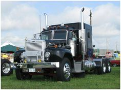 1954 mack ltl for sale at truckpaper com hundreds of dealers