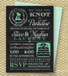 Wedding Envelopes 5X7