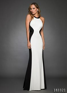 Teri Jon Evening Gowns | Evening Dresses | The Bridal Showroom