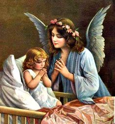 """I added """" 7 QT: Angels, Saints, Books, Movies and More"""" to an #inlinkz linkup!http://www.catholicfire.blogspot.com/2015/10/7-qt-angels-saints-books-movies-and-more.html"""