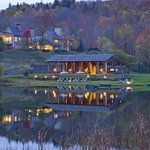 TWIN FARMS - Updated 2020 Prices & Hotel Reviews (Vermont/Barnard) - Tripadvisor Hotel Reviews, Vermont, Great Deals, Farms, Trip Advisor, Twins, Around The Worlds, Travel, Viajes