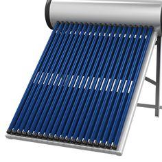 Ningaloo represents an innate understanding of energy efficient design.