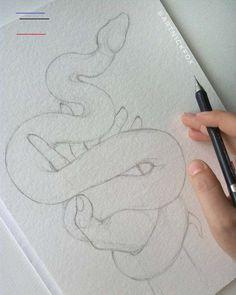 Art Drawings Sketches Simple, Pencil Art Drawings, Doodle Drawings, Random Drawings, Tattoo Sketches, Easy Sketches To Draw, Drawing Tattoos, Indie Drawings, Fashion Drawings