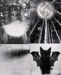 witch, evil, dreams, fog, demon, ghost, wood, moon, night, full moon, fear, cat, bat, vampire, ведьма, зло, мечты, туман, демон, призрак, лес, луна, ночь, полнолуние, страх, кот, летучая мышь, вампир.