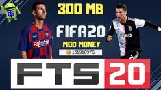 Technology Will Save Us Gamer DIY Kit- usa sport shoes Cell Phone Game, Phone Games, Android Mobile Games, Android Apps, Offline Games, Usa Sports, Fifa 20, Game Info, Soccer Games