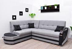 Corner Sofa Design, Living Room Sofa Design, Living Room Chairs, Living Room Designs, Hall Furniture, Simple Furniture, Luxury Furniture, Small Room Interior, Color Combinations Home