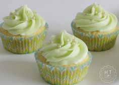 lime-cupcakes-2