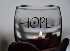 """""""Hope in reality is the worst of all evils because it prolongs the torments of man."""" ― Friedrich Nietzsche When I think of hope I thi. Color Splash, Online Psychic, Book Of Proverbs, Relay For Life, Psychic Readings, Spiritual Readings, Optimism, Minion, Decir No"""