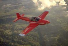 486 Best Aircraft images  49b8e95fca7