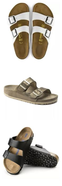 Click the Title to Buy,Free worldwide shipping on order over $79. Birkenstock Florida, Shop Now, Sandals, Shopping, Shoes, Free, Fashion, Moda, Shoes Sandals