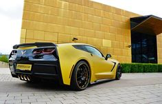 geiger-corvette-c7-stingray-supercharged-to-590-horsepower-photo-gallery_9.jpg 960×618 pixels