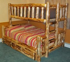 log furniture | ... log furniture manufacturers here: http://www ...
