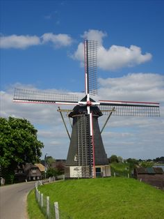Nederhemert-Noord, Gebr. Remmerde