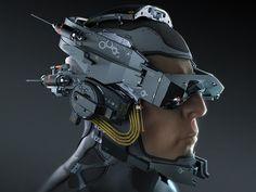 http://all-images.net/wallpaper-science-fiction-hd-fond-ecran-gratuit34/