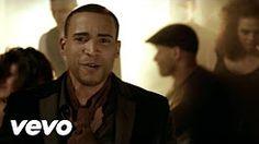 Don Omar - Ella No Sigue Modas ft. Juan Magan - YouTube